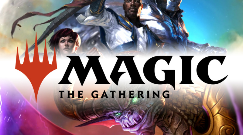 Image result for magic the gathering movie